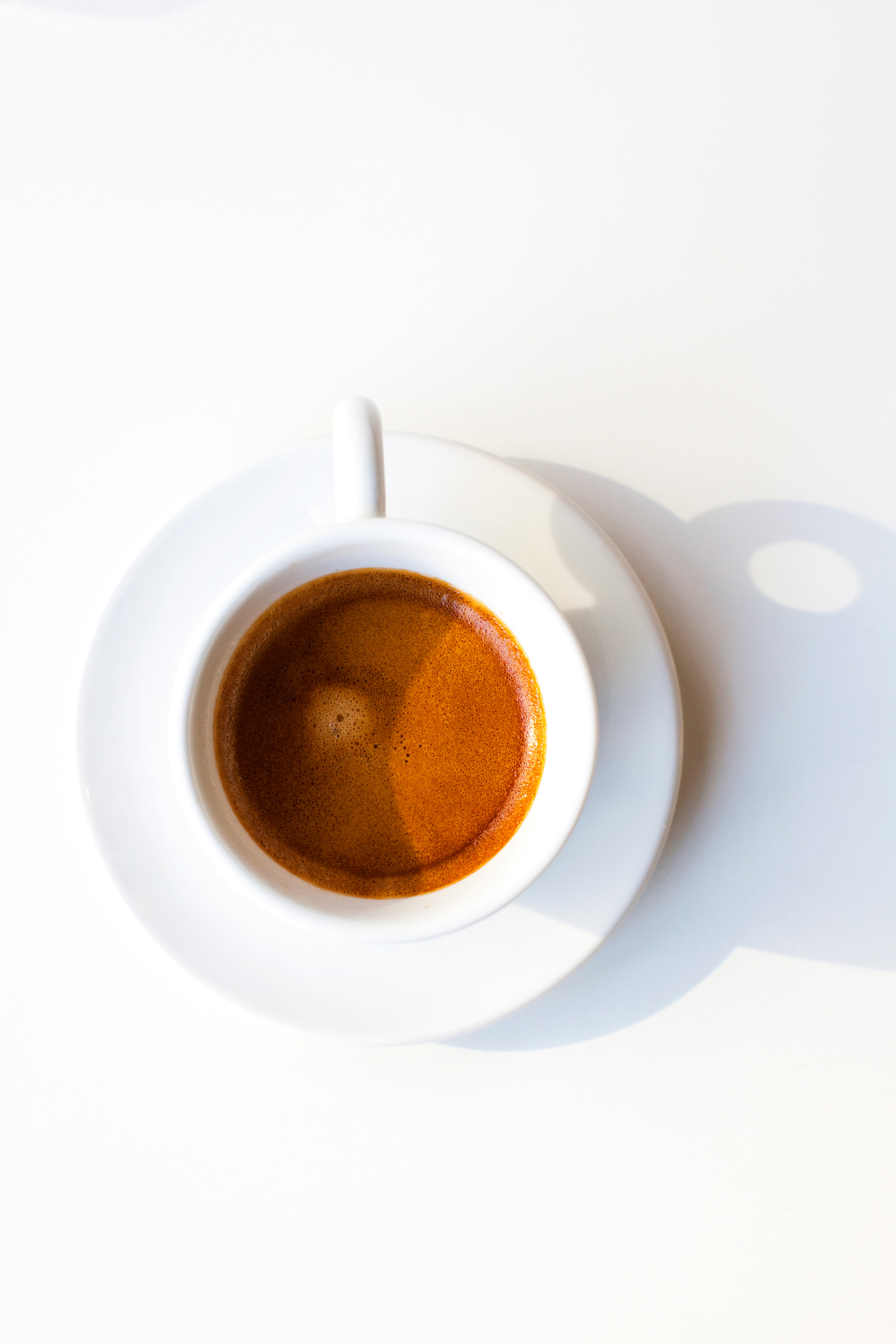 034_morning_Espresso_9035