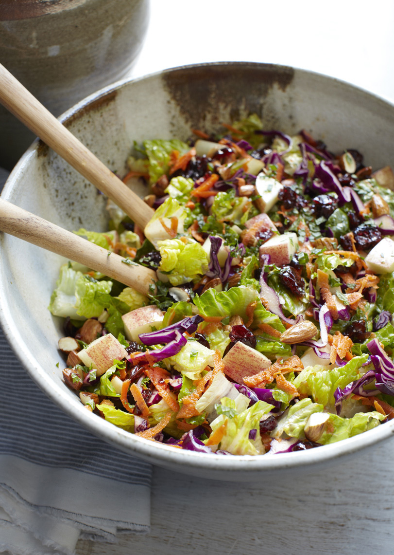 10_Cabbage_Carrot_Salad_4867.jpg