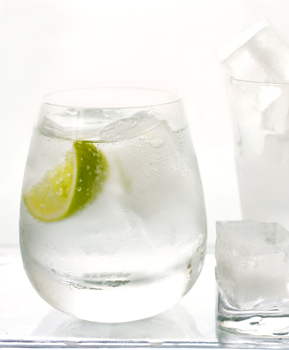 11_Remington_GinTonic_00038.jpg