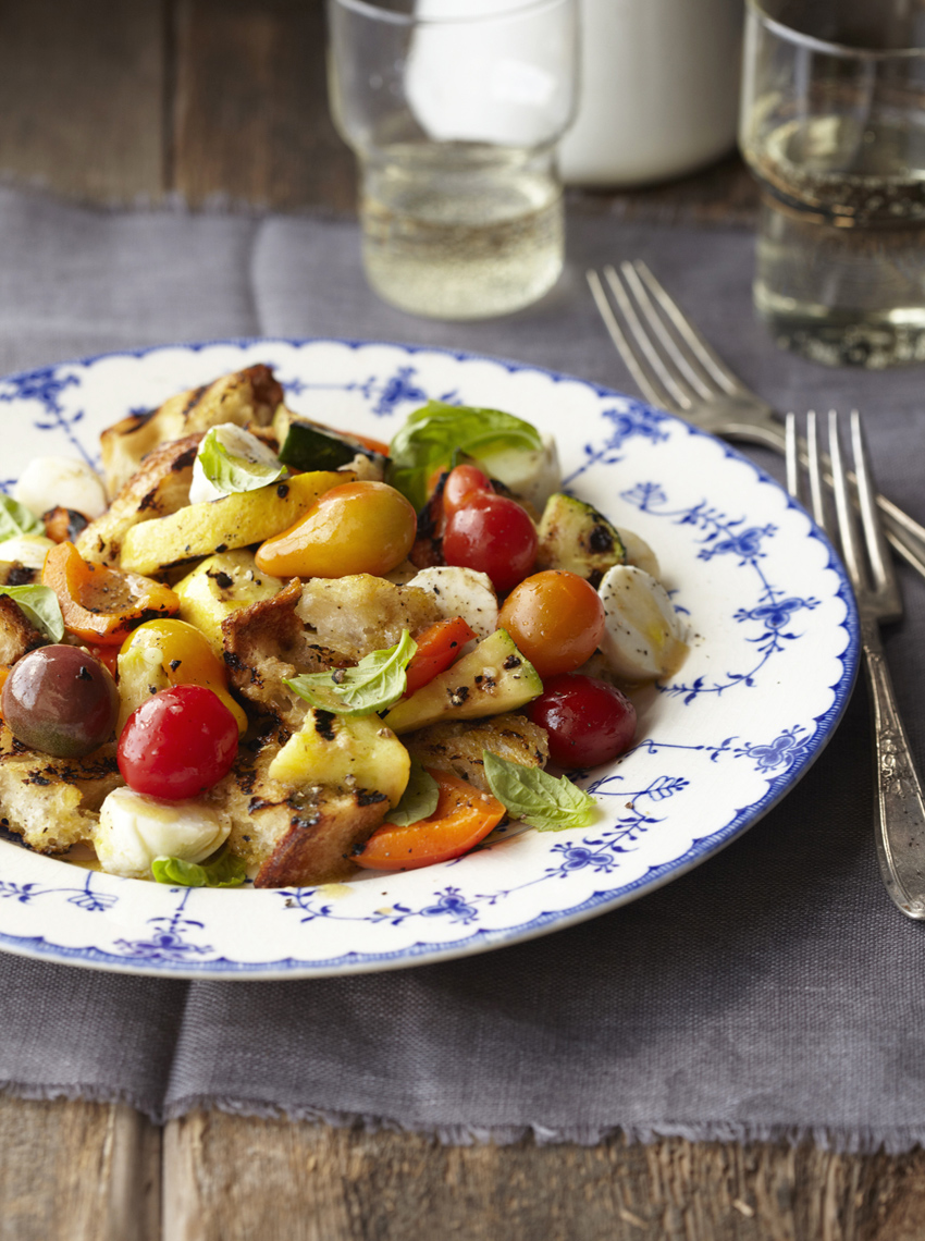 17_Grilled_Panzanella_Salad_5-copy.jpg