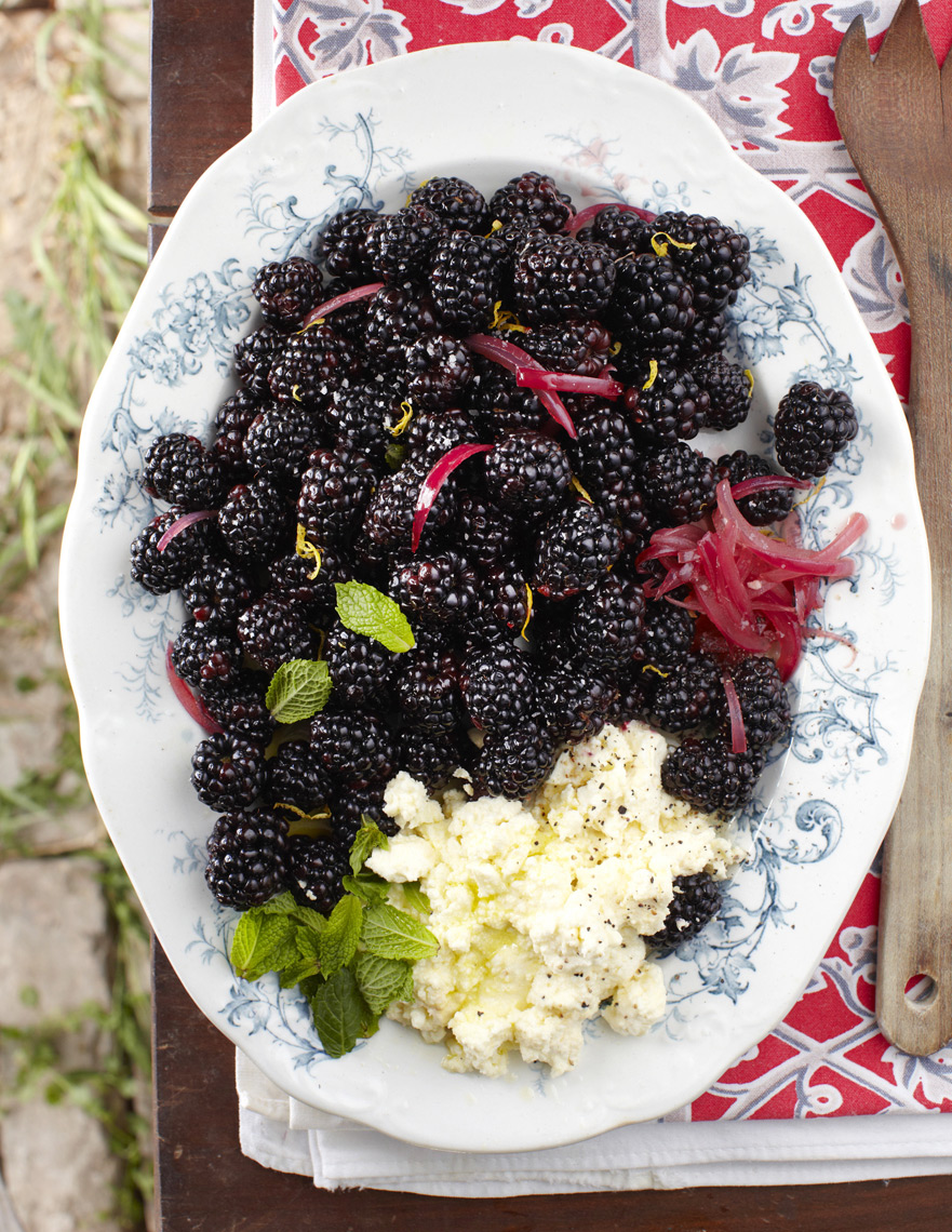 21_Remington_Blackberry_Salad_3453.jpg