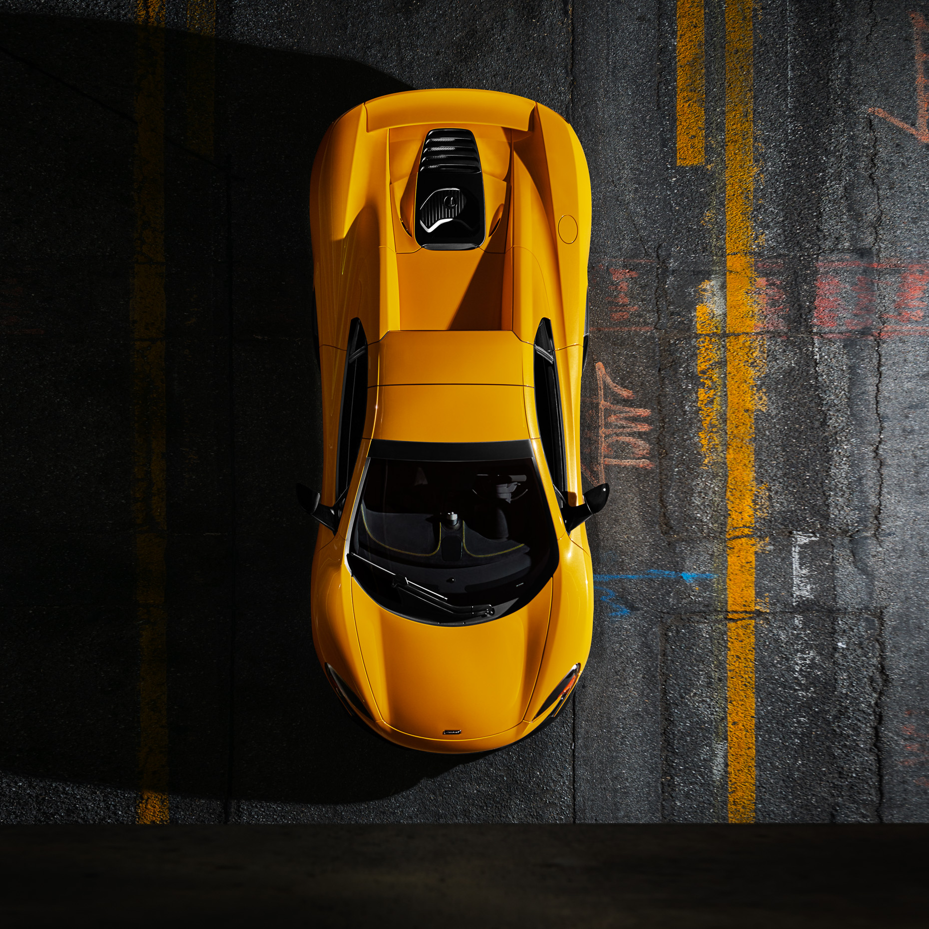 650s yellow -676_fnl_lay_rgb