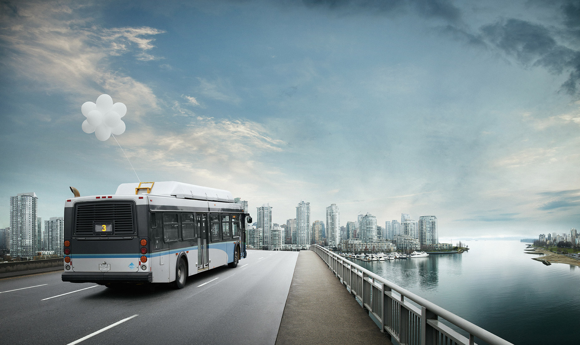 9_Westport_CityBus_Horiz_Final