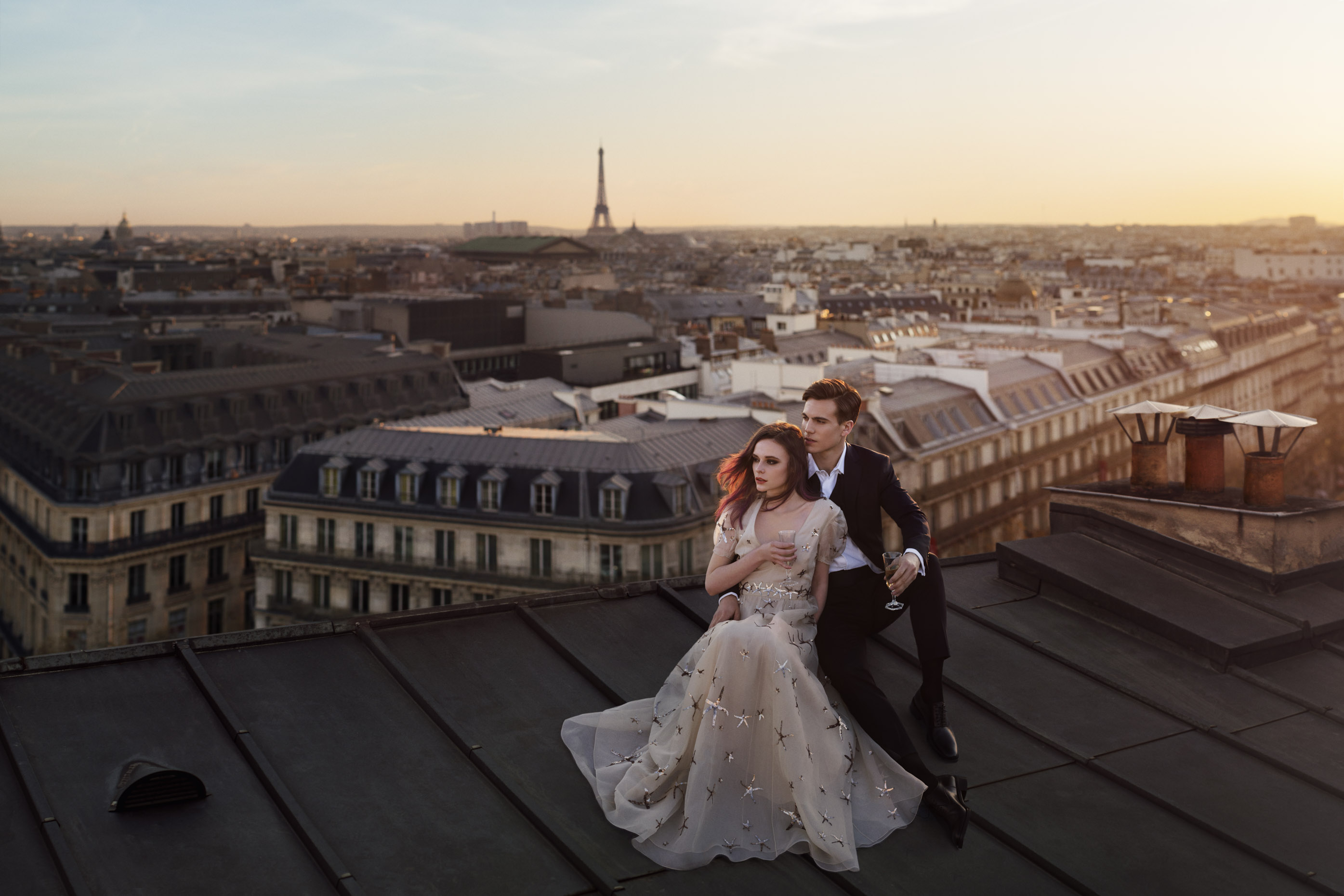 FallForFrance2015-Paris_Rooftop_V3_HighRes