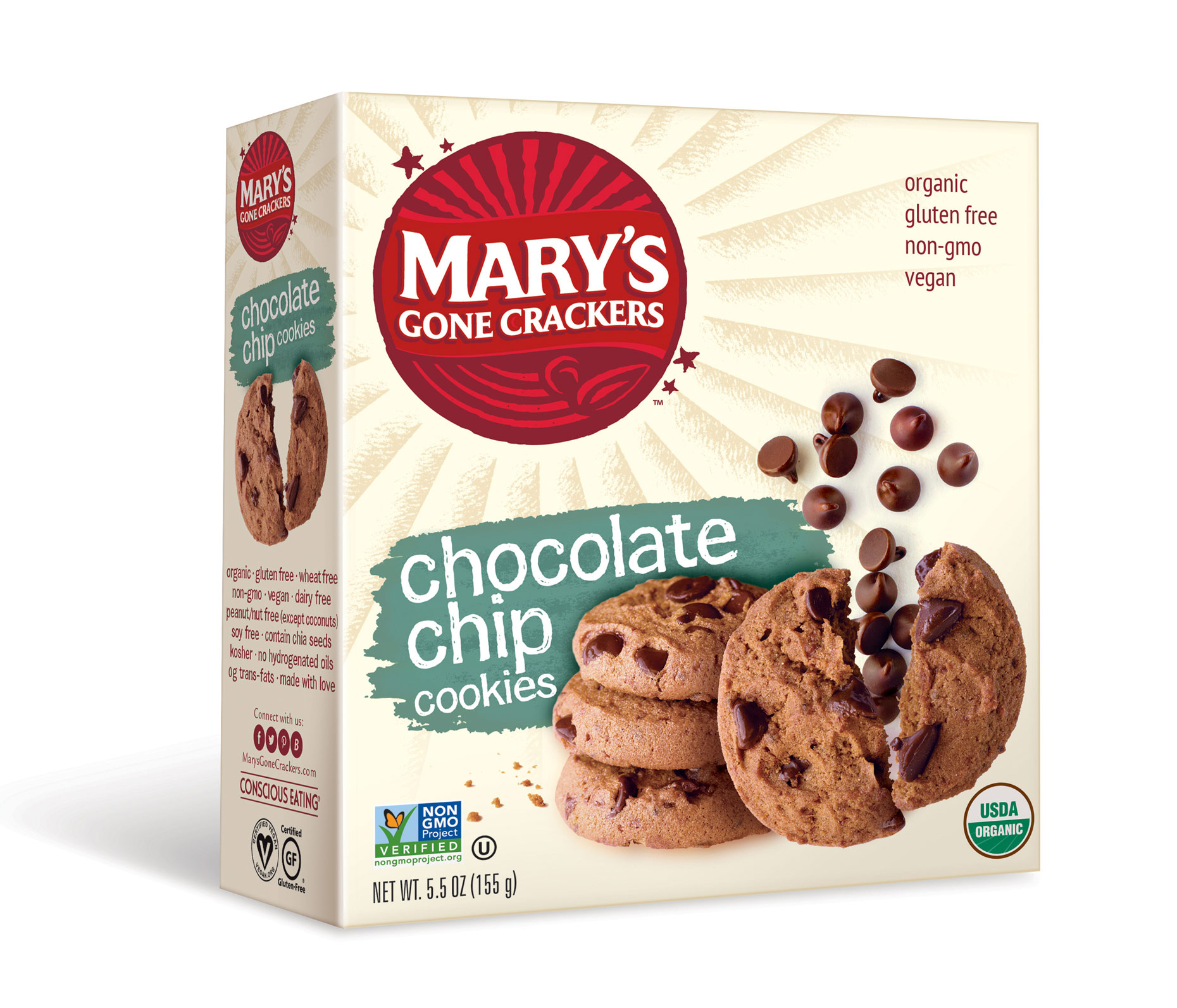 MGC_5.5oz_cookies_chocolate_chip_3dbox_CMYK_300dpi_9.6x8.1in