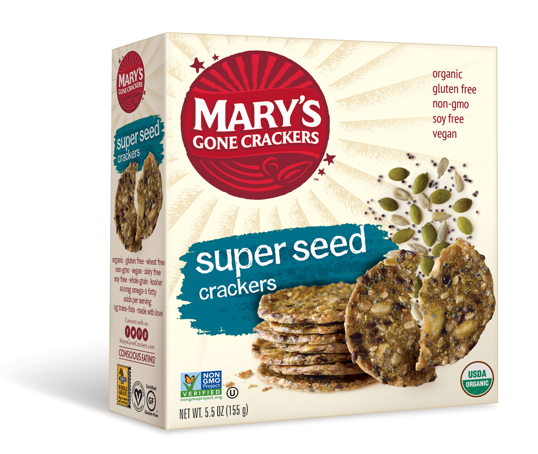 MGC_6.5oz_crackers_super_seed_3dbox_CMYK_300dpi_9.6x8.1in