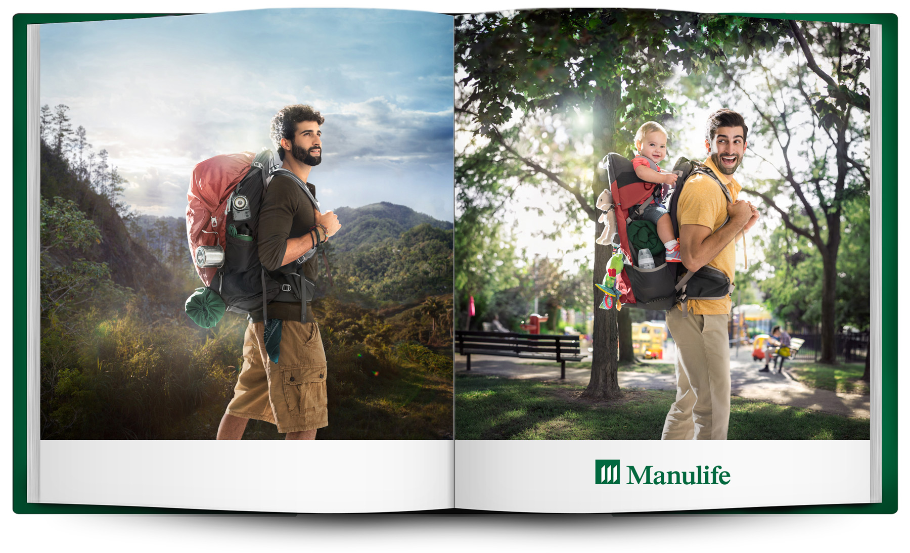 Manulife_Beach_After_BACKPACK_LOGO