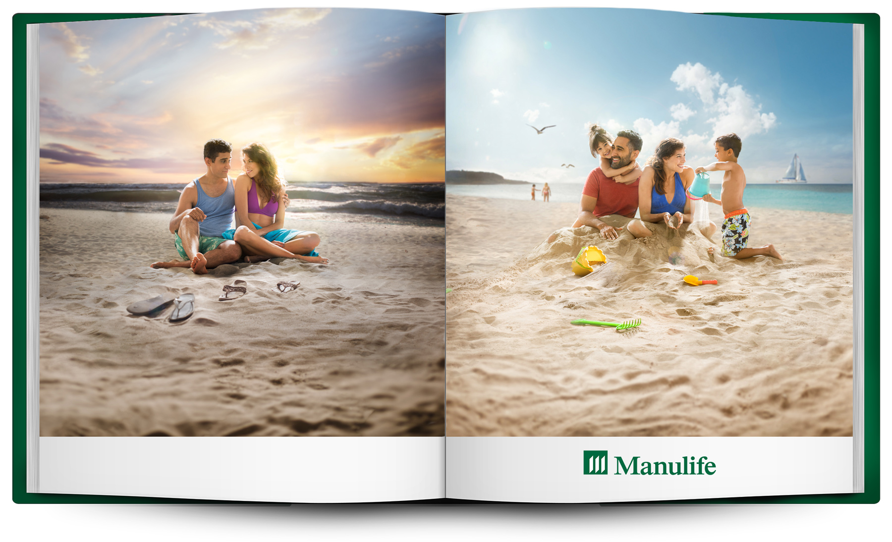 Manulife_Beach_After_BEACH_LOGO