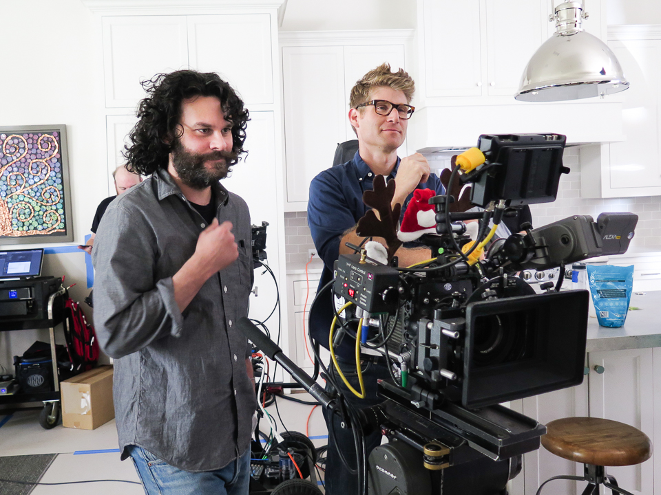 SAW-bts-KNSAW-Katrine-Naleid-Stephen-Austin-Welch-Stage-can-I-drive-bts-behind-the-scenes-009-stephen_austin_welch