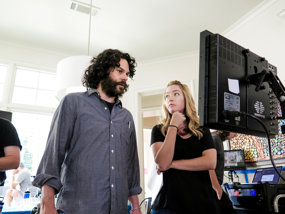 SAW-bts-KNSAW-Katrine-Naleid-Stephen-Austin-Welch-Stage-can-I-drive-bts-behind-the-scenes-012-stephen_austin_welch