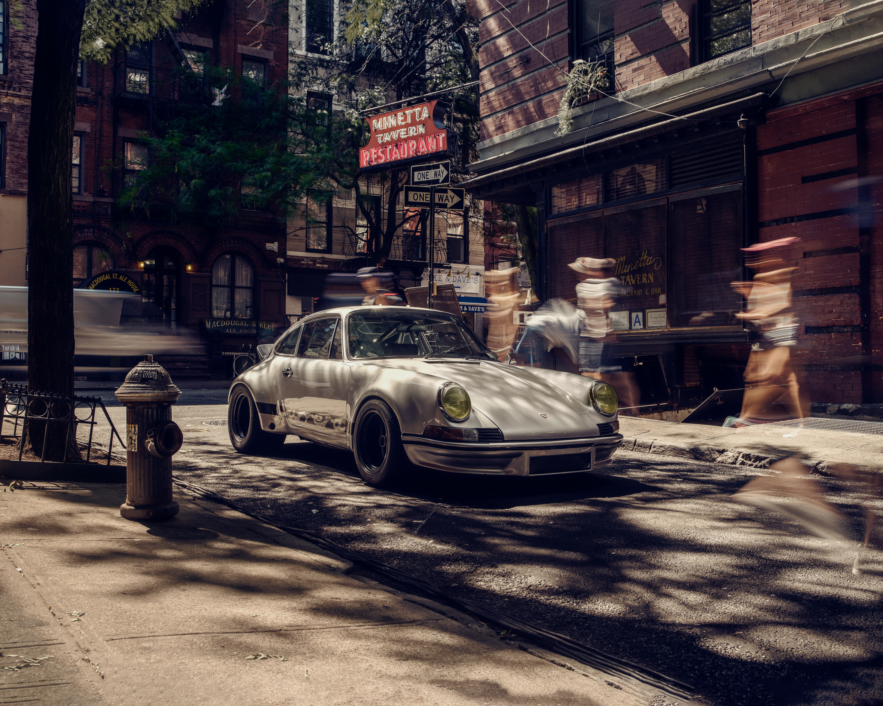 TH_Out_18Harmer_Porsche_front34_v3