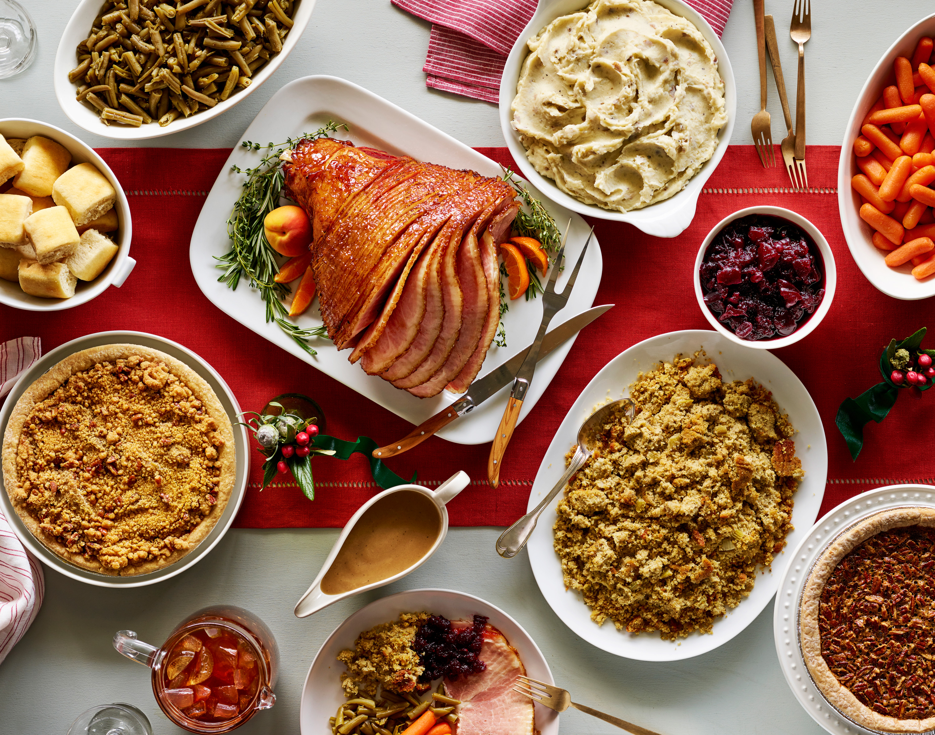 adv_Heat-n-Serve-Holiday-Family-Meal---Ham_R