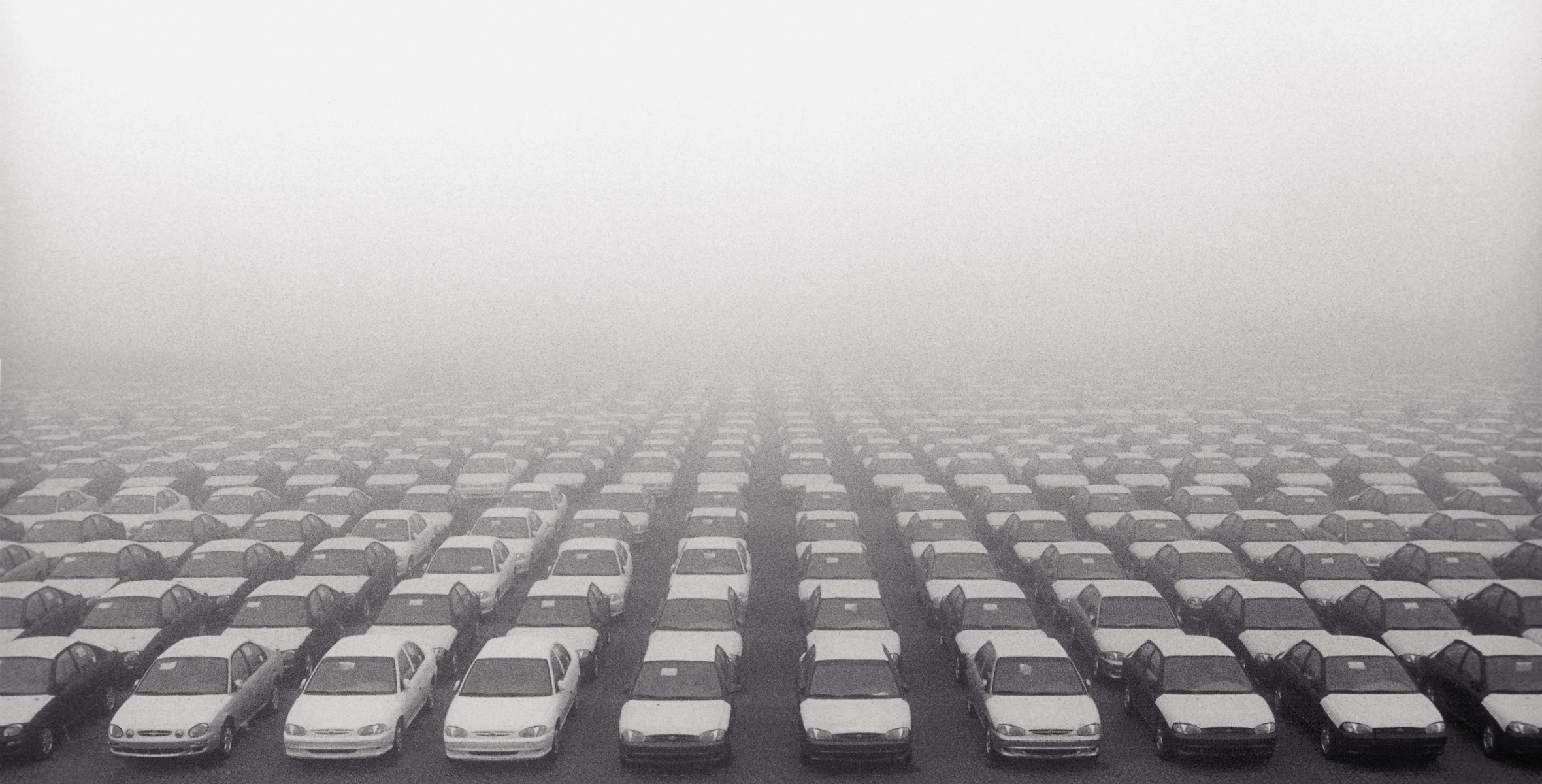 cars_in_fog-stephen_austin_welch