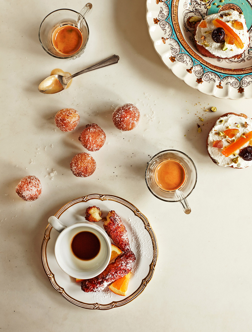 sweet_2_DonutsFritters_033